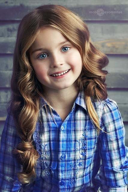 صوره صور اجمل بنات في العالم صور اجمل بنات فى الكون اجمل بنت فى العالم , اروع صوره لاحلى بنوته