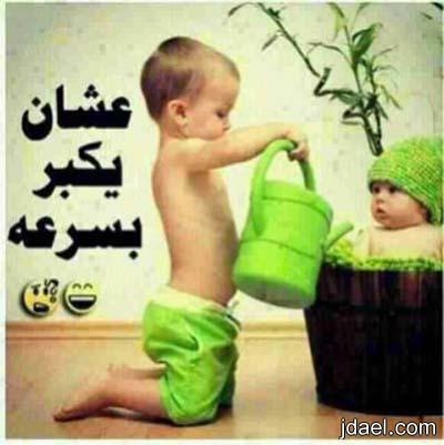 بالصور صور مضحكة جدا صور اخر مزاج , عن الضحك والفرفشه unnamed file 2551