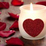 صور رومانسية احضان اجمل صور قلوب رومانسية , اروع صور عن الحب