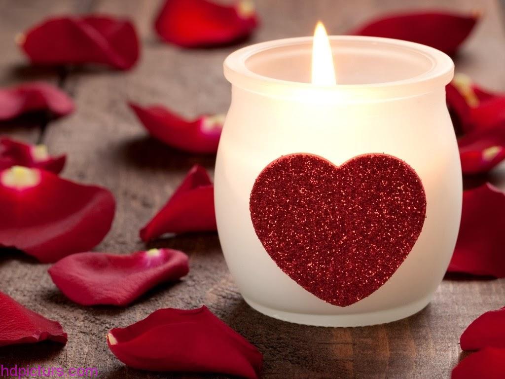 بالصور صور رومانسية احضان اجمل صور قلوب رومانسية , اروع صور عن الحب unnamed file 2555