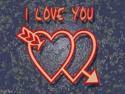 بالصور صور رومانسية احضان اجمل صور قلوب رومانسية , اروع صور عن الحب unnamed file 2557