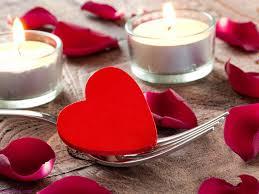 بالصور صور رومانسية احضان اجمل صور قلوب رومانسية , اروع صور عن الحب unnamed file 2559
