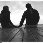 صور حب جديدة احلى صور حبيبين صور حبايب رومنسية , صوره ولا فى الاحلام عن الحب