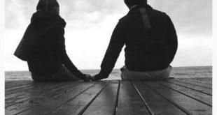 صوره صور حب جديدة احلى صور حبيبين صور حبايب رومنسية , صوره ولا فى الاحلام عن الحب
