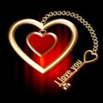 صور ورد وقلوب رومانسية صور قلوب حمراء صور حب ورومانسية جميلة , جديد من عالم العشق