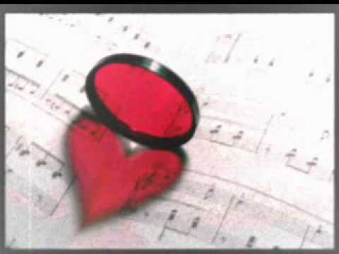 صوره صور ورد وقلوب رومانسية صور قلوب حمراء صور حب ورومانسية جميلة , جديد من عالم العشق