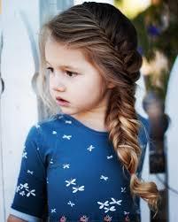 صورة صور بنات جميلات اجمل الصور الجديدة للبنات , اروع واجمل بنوته