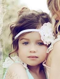 بالصور صور بنات جميلات اجمل الصور الجديدة للبنات , اروع واجمل بنوته unnamed file 2739