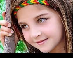 بالصور صور بنات جميلات اجمل الصور الجديدة للبنات , اروع واجمل بنوته unnamed file 2744