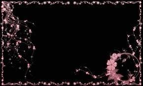 بالصور تصاميم براويز متحركة للبنات اشكال اطارات رومانتيك للصبايا , اجدد برواز متحرك unnamed file 2863
