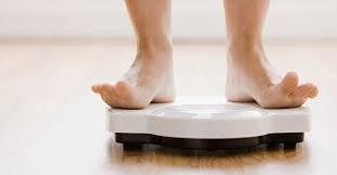 بالصور زيادة الوزن في فترة الدورة الشهرية , معلومه تفيدك unnamed file 2884 310x161
