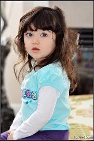 صورة صور بنات اليابان صور اجمل بنات اليابان , احلى بنوته يابنيه