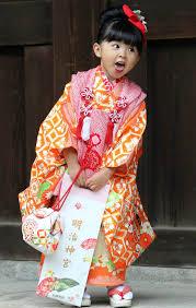 صورة صور بنات اليابان صور اجمل بنات اليابان , احلى بنوته يابنيه unnamed file 2911