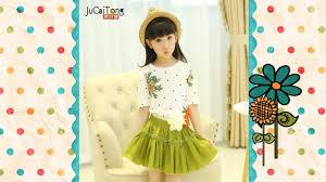 صورة صور بنات اليابان صور اجمل بنات اليابان , احلى بنوته يابنيه unnamed file 2912
