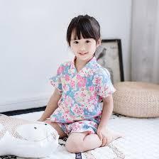 صورة صور بنات اليابان صور اجمل بنات اليابان , احلى بنوته يابنيه unnamed file 2913