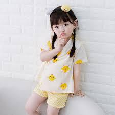 صورة صور بنات اليابان صور اجمل بنات اليابان , احلى بنوته يابنيه unnamed file 2915