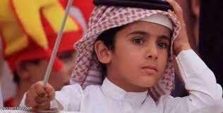 بالصور اطفال سعوديين بالشماغ , احلى طفل سعودى unnamed file 2918
