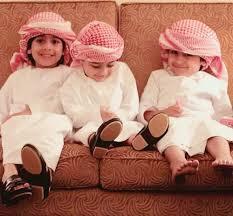 بالصور اطفال سعوديين بالشماغ , احلى طفل سعودى unnamed file 2920
