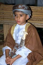 بالصور اطفال سعوديين بالشماغ , احلى طفل سعودى unnamed file 2923