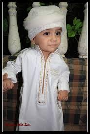 بالصور اطفال سعوديين بالشماغ , احلى طفل سعودى unnamed file 2924