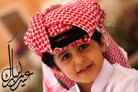 بالصور اطفال سعوديين بالشماغ , احلى طفل سعودى unnamed file 2925