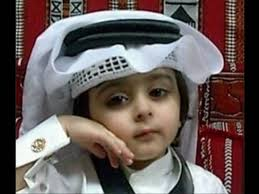 بالصور اطفال سعوديين بالشماغ , احلى طفل سعودى unnamed file 2927