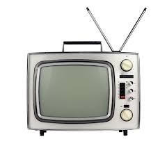 صوره ما المقارنة بين جهاز التلفاز والمذياع , نمى فكرك