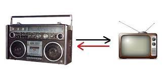 بالصور ما المقارنة بين جهاز التلفاز والمذياع , نمى فكرك unnamed file 2929