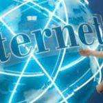 موضوع تعبير عن الانترنت , تعرف على الانترنت