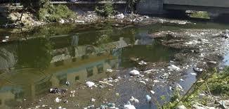 بالصور تقرير قصير عن تلوث المياه , اسباب تلوث المياه unnamed file 2945