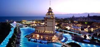ماهي الاماكن السياحية في تركيا , اروع مكانى سياحر تركى