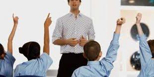 صوره موضوع عن المعلم وفضله , فضل المعلم