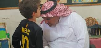 بالصور موضوع عن المعلم وفضله , فضل المعلم unnamed file 2974