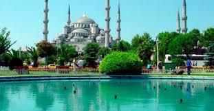 صوره مناظر طبيعية في تركيا , اروع منظر خلاب
