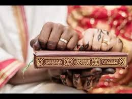 بالصور تهنئة زواج سودانية , مبروك الزواج unnamed file 3021