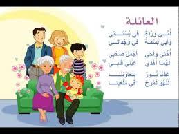 بالصور نشيد للطفل عن الام مكتوب , اناشيد مسليه للطفل unnamed file 3038