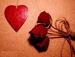 بالصور صور رومانسية باللون الاحمر اجمل صور بنات رومانسية صور ورود حمراء رومانسية , خلفيات قلوب للعشاق unnamed file 3057