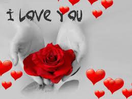 بالصور صور رومانسية باللون الاحمر اجمل صور بنات رومانسية صور ورود حمراء رومانسية , خلفيات قلوب للعشاق unnamed file 3060