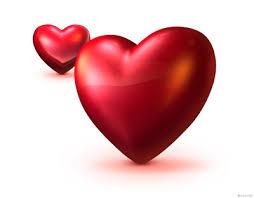 بالصور صور رومانسية باللون الاحمر اجمل صور بنات رومانسية صور ورود حمراء رومانسية , خلفيات قلوب للعشاق unnamed file 3064