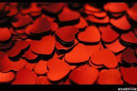 بالصور صور رومانسية باللون الاحمر اجمل صور بنات رومانسية صور ورود حمراء رومانسية , خلفيات قلوب للعشاق unnamed file 3065