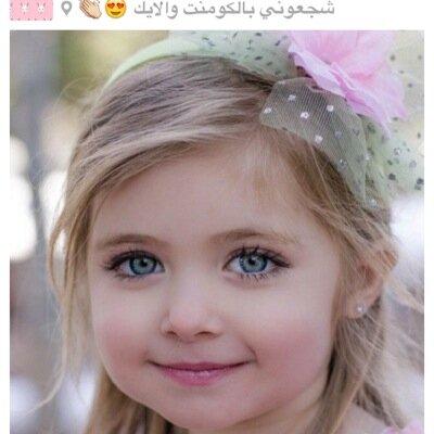 بالصور صور بنات جميلات صور البنات الجميلة , اجمل بنوته صغيره