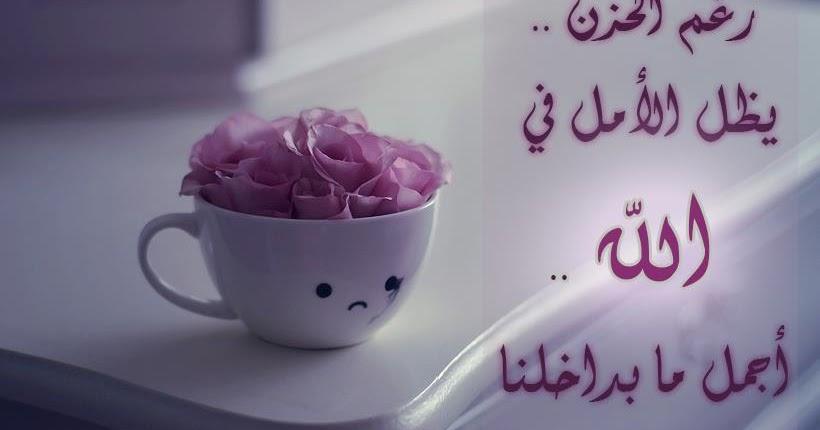 بالصور بالصور عبارات عن جميله , اجمل عباره جميله unnamed file 384