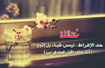 بالصور بالصور عبارات عن جميله , اجمل عباره جميله unnamed file 392
