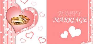 بالصور عبارات التهنئة بالزواج بالانجليزي , اجمل كلمه لتهنئة الزواج unnamed file 397