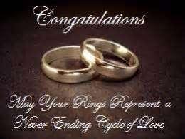 بالصور عبارات التهنئة بالزواج بالانجليزي , اجمل كلمه لتهنئة الزواج unnamed file 399