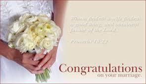 بالصور عبارات التهنئة بالزواج بالانجليزي , اجمل كلمه لتهنئة الزواج unnamed file 401