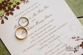 بالصور عبارات التهنئة بالزواج بالانجليزي , اجمل كلمه لتهنئة الزواج unnamed file 402