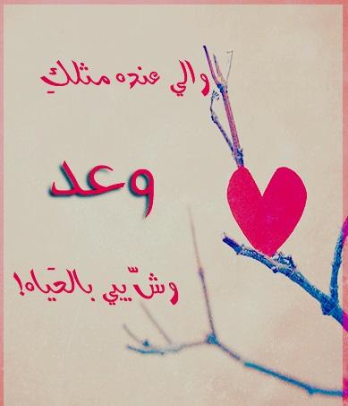 صورة صور اسم وعد خلفيات اسم وعد صورة اسم وعد , احدث اسامى وعد