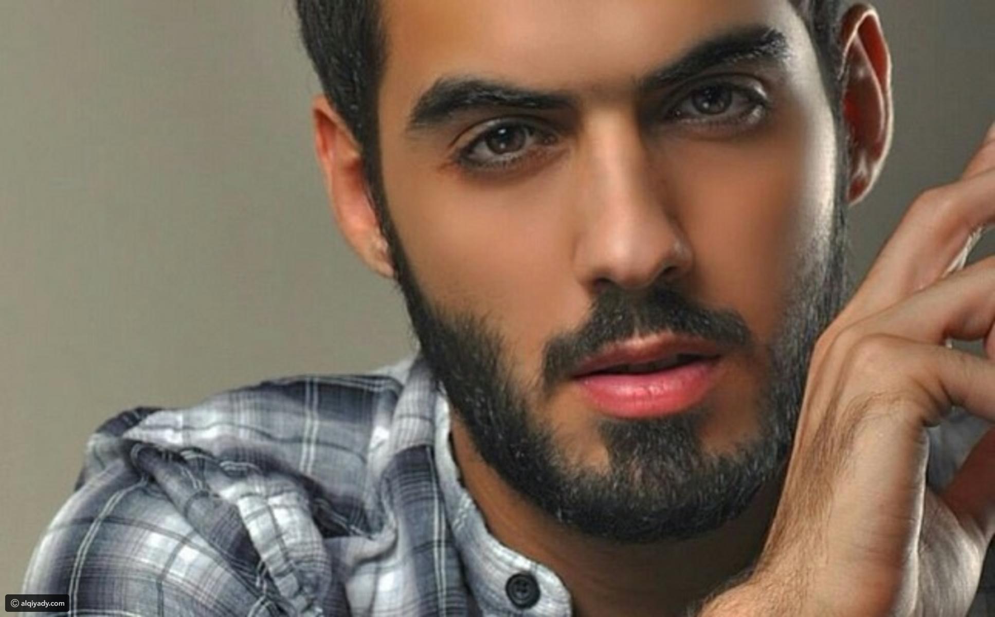 صوره صور شباب سوريا صور سوريين جديدة صور شباب سورى , افضل صوره لشاب سورى