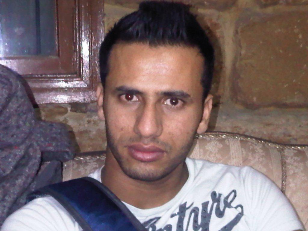 بالصور صور شباب سوريا صور سوريين جديدة صور شباب سورى , افضل صوره لشاب سورى unnamed file 495